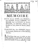 https://bibliotheque-virtuelle.bu.uca.fr/files/fichiers_bcu/BCU_Factums_G1015.pdf