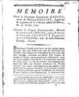 https://bibliotheque-virtuelle.bu.uca.fr/files/fichiers_bcu/BCU_Factums_G1018.pdf