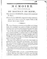 https://bibliotheque-virtuelle.bu.uca.fr/files/fichiers_bcu/BCU_Factums_G1020.pdf
