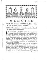 https://bibliotheque-virtuelle.bu.uca.fr/files/fichiers_bcu/BCU_Factums_G1022.pdf