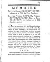 https://bibliotheque-virtuelle.bu.uca.fr/files/fichiers_bcu/BCU_Factums_G1024.pdf
