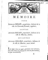 https://bibliotheque-virtuelle.bu.uca.fr/files/fichiers_bcu/BCU_Factums_G1025.pdf
