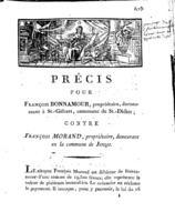 https://bibliotheque-virtuelle.bu.uca.fr/files/fichiers_bcu/BCU_Factums_G1103.pdf