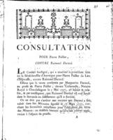 https://bibliotheque-virtuelle.bu.uca.fr/files/fichiers_bcu/BCU_Factums_G1104.pdf