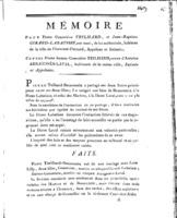 https://bibliotheque-virtuelle.bu.uca.fr/files/fichiers_bcu/BCU_Factums_G1106.pdf