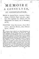 https://bibliotheque-virtuelle.bu.uca.fr/files/fichiers_bcu/BCU_Factums_G1107.pdf