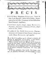 https://bibliotheque-virtuelle.bu.uca.fr/files/fichiers_bcu/BCU_Factums_G1111.pdf