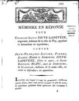 https://bibliotheque-virtuelle.bu.uca.fr/files/fichiers_bcu/BCU_Factums_G1115.pdf