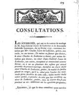https://bibliotheque-virtuelle.bu.uca.fr/files/fichiers_bcu/BCU_Factums_G1116.pdf