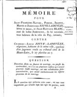 https://bibliotheque-virtuelle.bu.uca.fr/files/fichiers_bcu/BCU_Factums_G1117.pdf