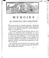 https://bibliotheque-virtuelle.bu.uca.fr/files/fichiers_bcu/BCU_Factums_G1118.pdf