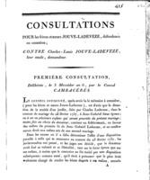 https://bibliotheque-virtuelle.bu.uca.fr/files/fichiers_bcu/BCU_Factums_G1119.pdf