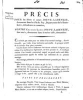 https://bibliotheque-virtuelle.bu.uca.fr/files/fichiers_bcu/BCU_Factums_G1120.pdf