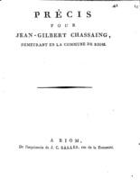 https://bibliotheque-virtuelle.bu.uca.fr/files/fichiers_bcu/BCU_Factums_G1203.pdf