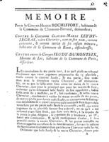 https://bibliotheque-virtuelle.bu.uca.fr/files/fichiers_bcu/BCU_Factums_G1204.pdf
