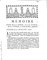 https://bibliotheque-virtuelle.bu.uca.fr/files/fichiers_bcu/BCU_Factums_G1205.pdf