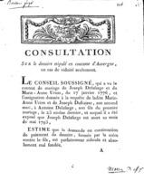 https://bibliotheque-virtuelle.bu.uca.fr/files/fichiers_bcu/BCU_Factums_G1207.pdf