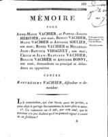 https://bibliotheque-virtuelle.bu.uca.fr/files/fichiers_bcu/BCU_Factums_G1210.pdf