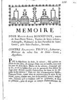 https://bibliotheque-virtuelle.bu.uca.fr/files/fichiers_bcu/BCU_Factums_G1212.pdf