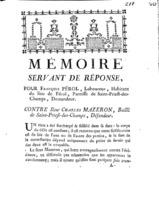 https://bibliotheque-virtuelle.bu.uca.fr/files/fichiers_bcu/BCU_Factums_G1214.pdf