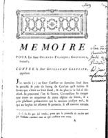 https://bibliotheque-virtuelle.bu.uca.fr/files/fichiers_bcu/BCU_Factums_G1216.pdf