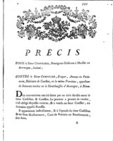 https://bibliotheque-virtuelle.bu.uca.fr/files/fichiers_bcu/BCU_Factums_G1217.pdf