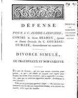 https://bibliotheque-virtuelle.bu.uca.fr/files/fichiers_bcu/BCU_Factums_G1218.pdf