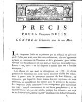 https://bibliotheque-virtuelle.bu.uca.fr/files/fichiers_bcu/BCU_Factums_G1219.pdf