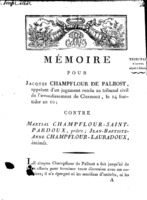 https://bibliotheque-virtuelle.bu.uca.fr/files/fichiers_bcu/BCU_Factums_G1301.pdf