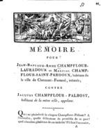 https://bibliotheque-virtuelle.bu.uca.fr/files/fichiers_bcu/BCU_Factums_G1302.pdf