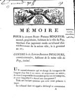 https://bibliotheque-virtuelle.bu.uca.fr/files/fichiers_bcu/BCU_Factums_G1303.pdf