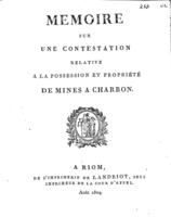 https://bibliotheque-virtuelle.bu.uca.fr/files/fichiers_bcu/BCU_Factums_G1307.pdf