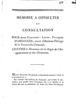 https://bibliotheque-virtuelle.bu.uca.fr/files/fichiers_bcu/BCU_Factums_G1312.pdf