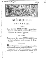 https://bibliotheque-virtuelle.bu.uca.fr/files/fichiers_bcu/BCU_Factums_G1313.pdf