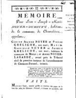 https://bibliotheque-virtuelle.bu.uca.fr/files/fichiers_bcu/BCU_Factums_G1319.pdf