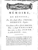 https://bibliotheque-virtuelle.bu.uca.fr/files/fichiers_bcu/BCU_Factums_G1322.pdf