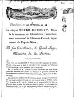 https://bibliotheque-virtuelle.bu.uca.fr/files/fichiers_bcu/BCU_Factums_G1323.pdf