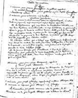 https://bibliotheque-virtuelle.bu.uca.fr/files/fichiers_bcu/BCU_Factums_G1325.pdf