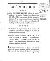 https://bibliotheque-virtuelle.bu.uca.fr/files/fichiers_bcu/BCU_Factums_G1402.pdf