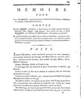 https://bibliotheque-virtuelle.bu.uca.fr/files/fichiers_bcu/BCU_Factums_G1403.pdf