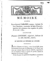 https://bibliotheque-virtuelle.bu.uca.fr/files/fichiers_bcu/BCU_Factums_G1408.pdf