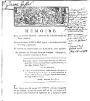 https://bibliotheque-virtuelle.bu.uca.fr/files/fichiers_bcu/BCU_Factums_G1410.pdf