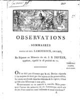 https://bibliotheque-virtuelle.bu.uca.fr/files/fichiers_bcu/BCU_Factums_G1412.pdf
