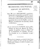 https://bibliotheque-virtuelle.bu.uca.fr/files/fichiers_bcu/BCU_Factums_G1414.pdf