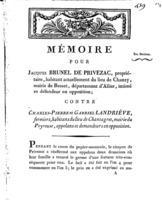 https://bibliotheque-virtuelle.bu.uca.fr/files/fichiers_bcu/BCU_Factums_G1416.pdf