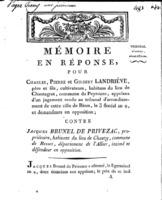 https://bibliotheque-virtuelle.bu.uca.fr/files/fichiers_bcu/BCU_Factums_G1417.pdf