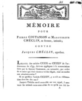 https://bibliotheque-virtuelle.bu.uca.fr/files/fichiers_bcu/BCU_Factums_G1418.pdf