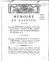 https://bibliotheque-virtuelle.bu.uca.fr/files/fichiers_bcu/BCU_Factums_G1419.pdf