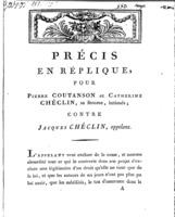 https://bibliotheque-virtuelle.bu.uca.fr/files/fichiers_bcu/BCU_Factums_G1420.pdf
