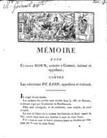 https://bibliotheque-virtuelle.bu.uca.fr/files/fichiers_bcu/BCU_Factums_G1501.pdf